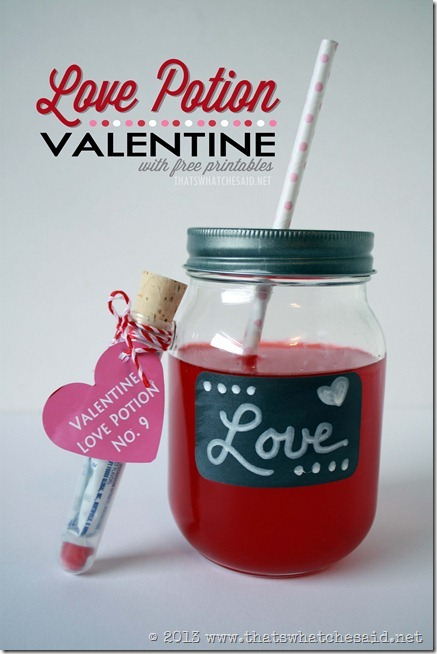 love-potion-valentine-idea-free-printable-img001