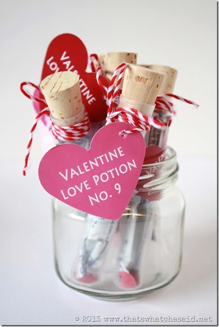 love-potion-valentine-idea-free-printable-img005