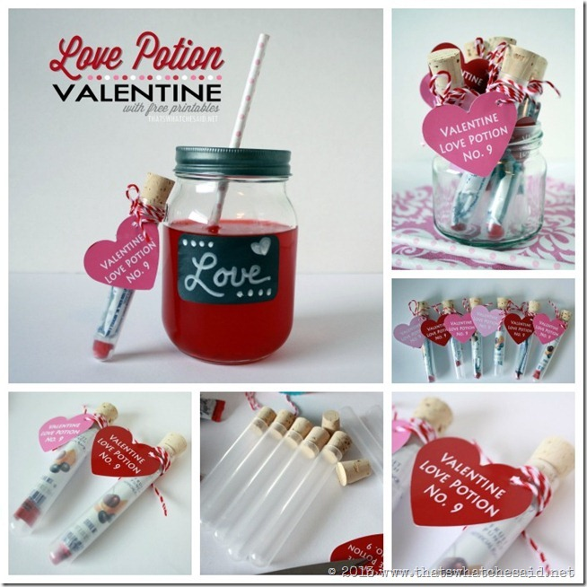 love-potion-valentine-idea-free-printable-img006