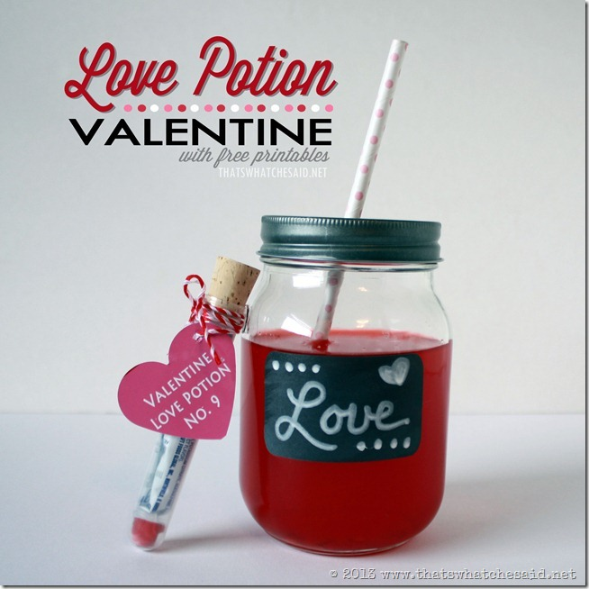 love-potion-valentine-idea-free-printable-img007