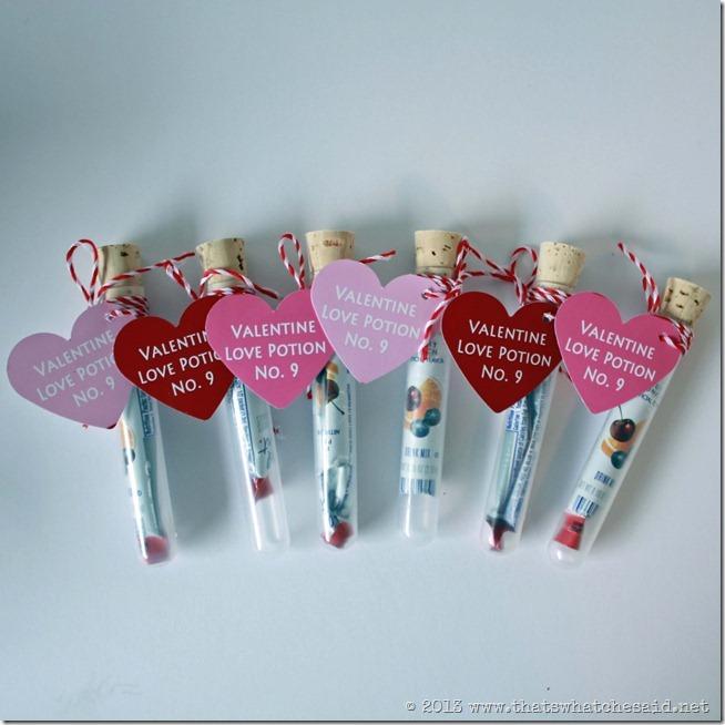 love-potion-valentine-idea-free-printable-img008