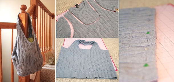 repurposing-old-sweaters-10-moderately-cold-things-make-this-hibernate-06
