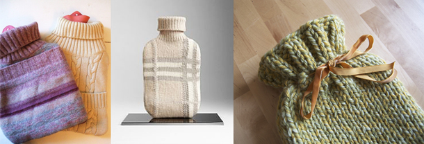 repurposing-old-sweaters-10-moderately-cold-things-make-this-hibernate-08