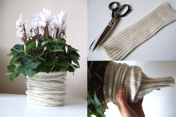 repurposing-old-sweaters-10-moderately-cold-things-make-this-hibernate-09