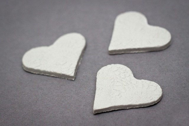 valentines-day-craft-for-kids-polymer-clay-cutting-out-heart-shape