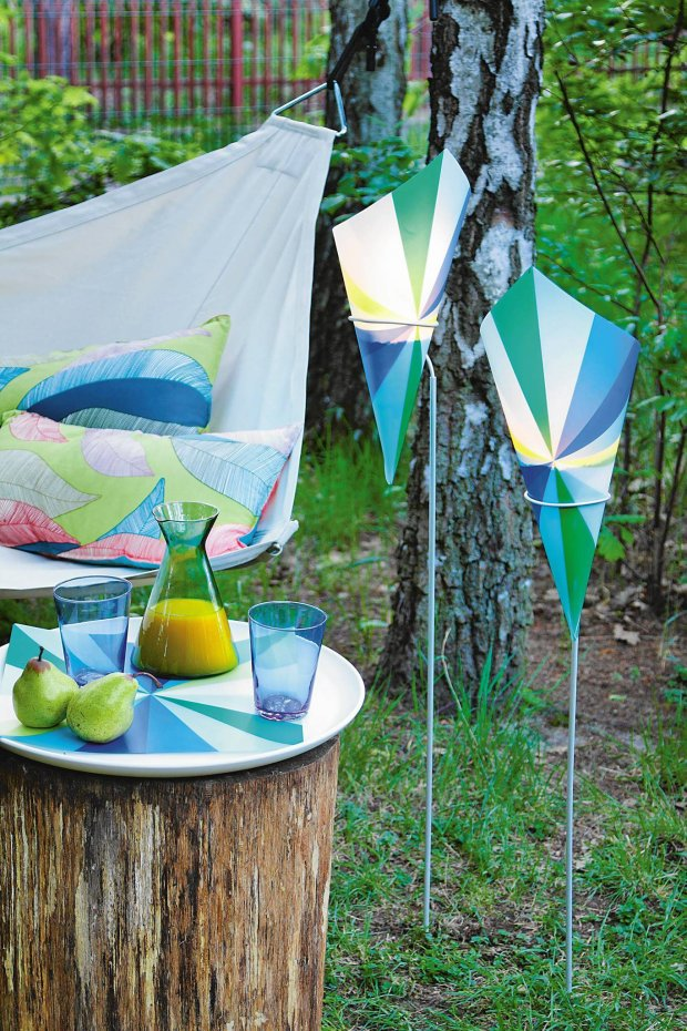 5-outdoor-candle-lanterns-and-decorative-diy-garden-lights-005