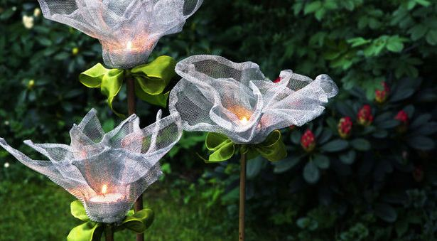5-outdoor-candle-lanterns-and-decorative-diy-garden-lights-009