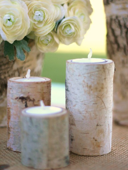 Birch-tree-bark-peels-rustic-candles-05