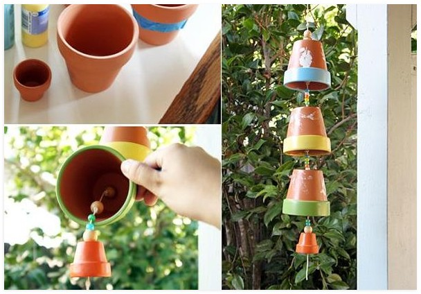 clay-flower-pot-crafts-25-cute-designs-and-painting-ideas-007