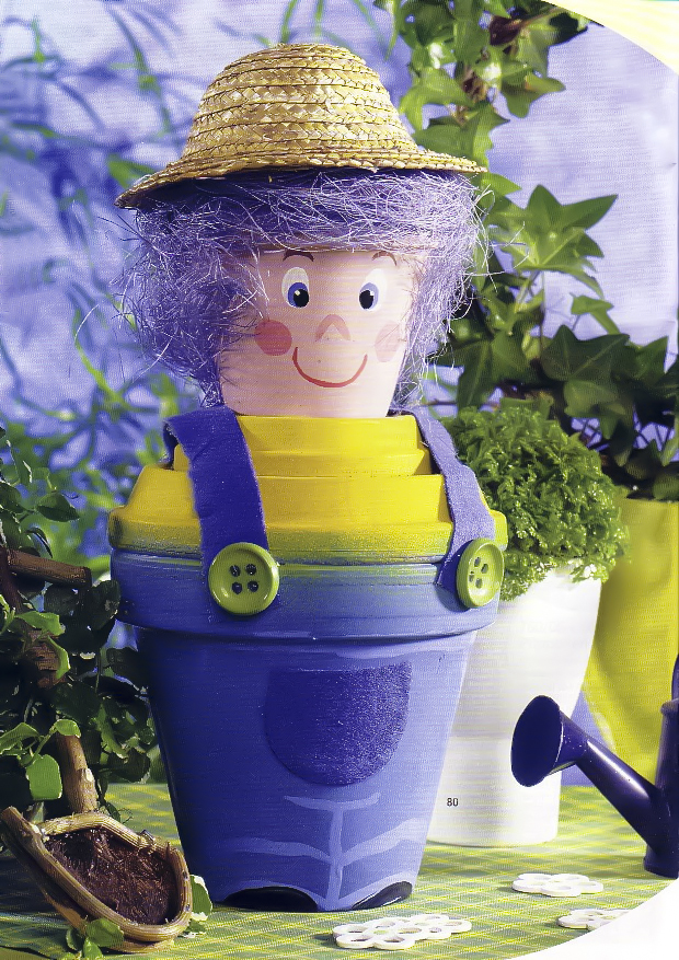 clay-flower-pot-crafts-25-cute-designs-and-painting-ideas-010
