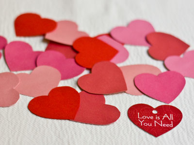 diy-paper-heart-garland-cover-01