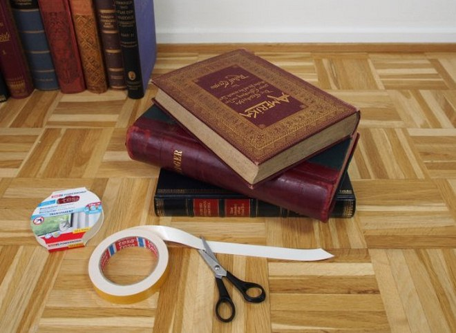 diy-side-table-made-from-old-books-tutorial-006