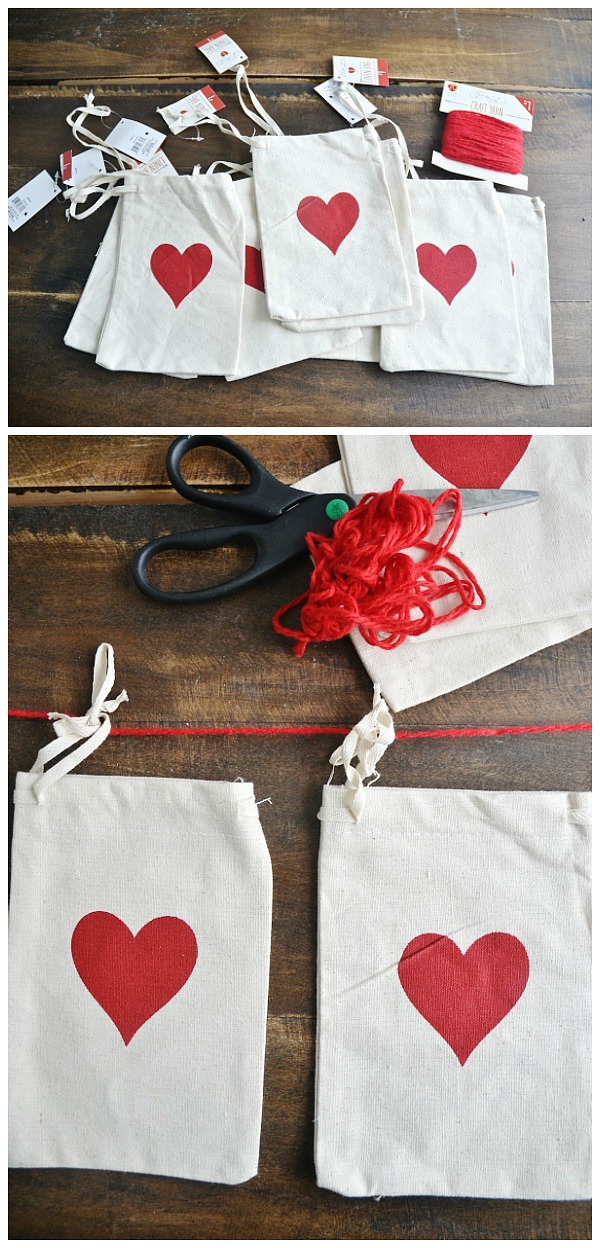 diy-valentines-day-garland-002
