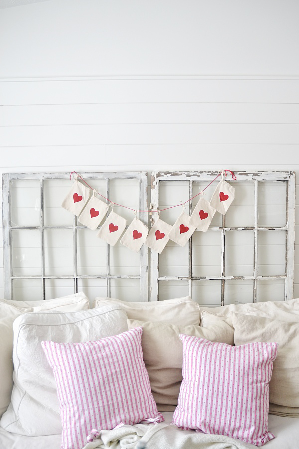 diy-valentines-day-garland-005