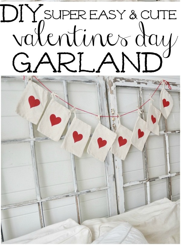 diy-valentines-day-garland-cover2
