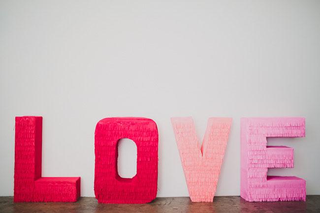 giant-fringe-love-letters-011