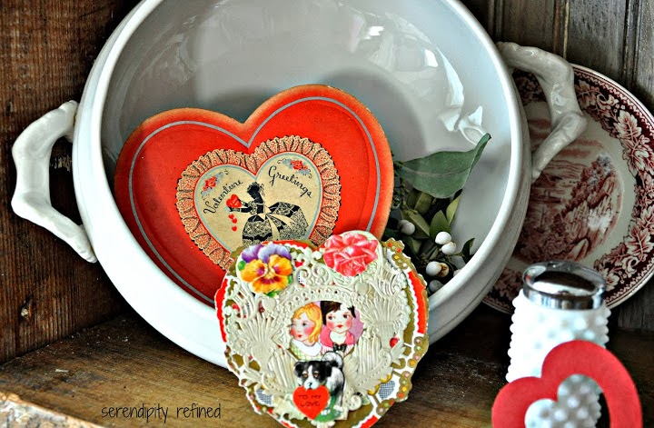 simple-diy-valentines-day-door-decor-05