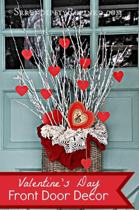Diy Valentine S Day Archives Diy Masters Blog Inspiring Ideas
