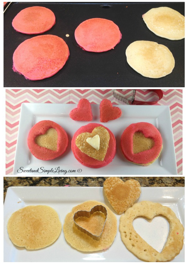 valentines-day-breakfast-idea-heart-shaped-pancakes-001