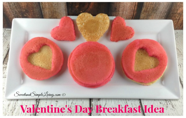 valentines-day-breakfast-idea-heart-shaped-pancakes-cover