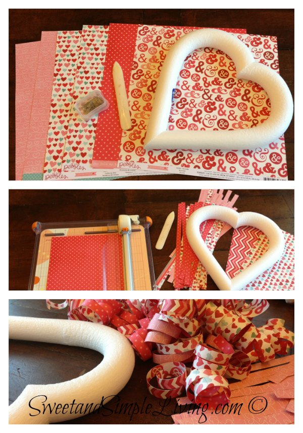 valentines-day-heart-wreath-tutorial-001