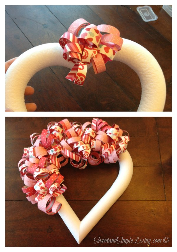 valentines-day-heart-wreath-tutorial-003