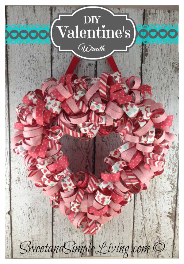 valentines-day-heart-wreath-tutorial-005