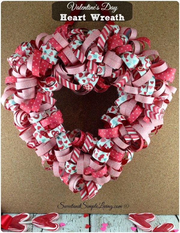 valentines-day-heart-wreath-tutorial-006