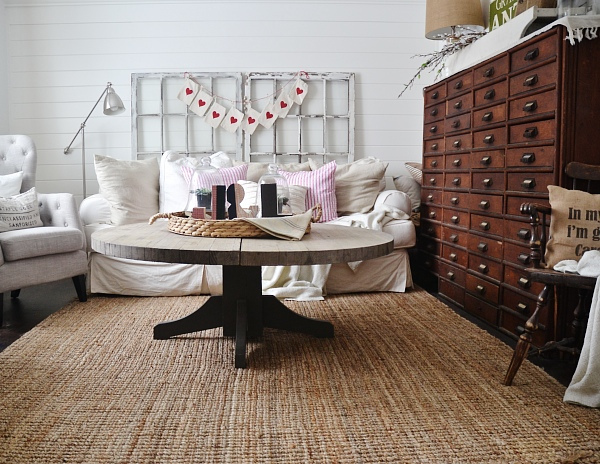 valentines-day-living-room-13