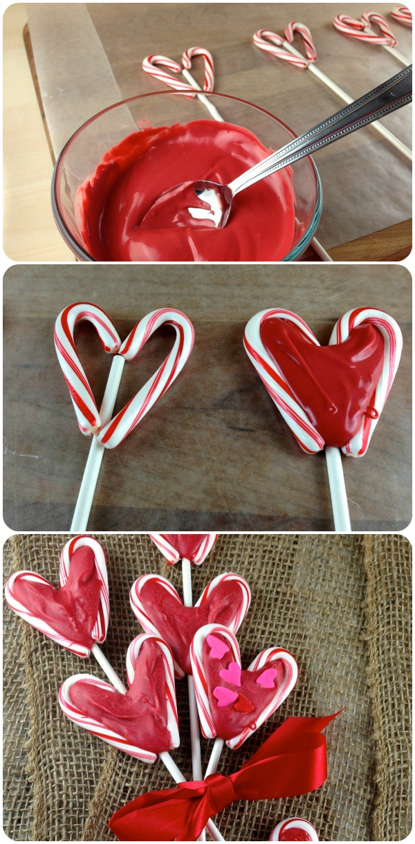 valentines-day-lollipops-made-from-candy-canes-002