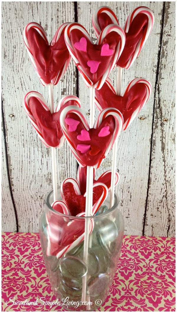 valentines-day-lollipops-made-from-candy-canes-003