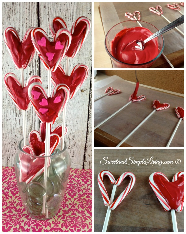 valentines-day-lollipops-made-from-candy-canes-004