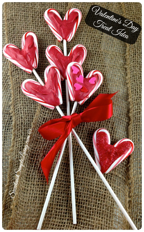valentines-day-lollipops-made-from-candy-canes-cover
