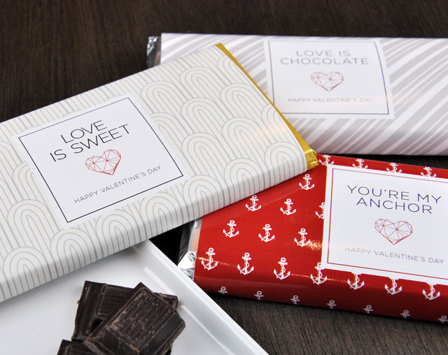 valentines-day-printable-chocolate-bar-wrappers-cover-002