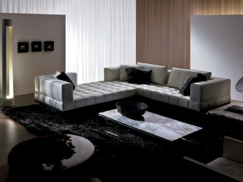 what-should-be-the-living-room-in-2015-image003