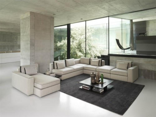 what-should-be-the-living-room-in-2015-image005