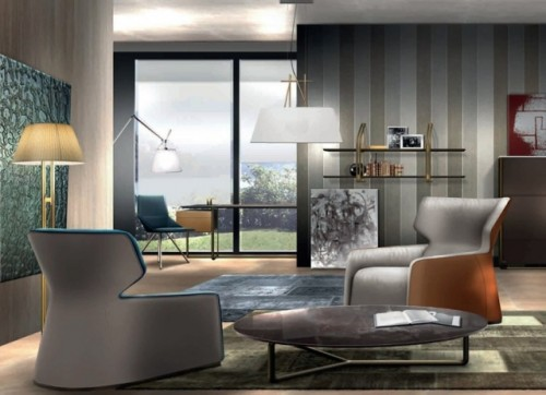 what-should-be-the-living-room-in-2015-image009