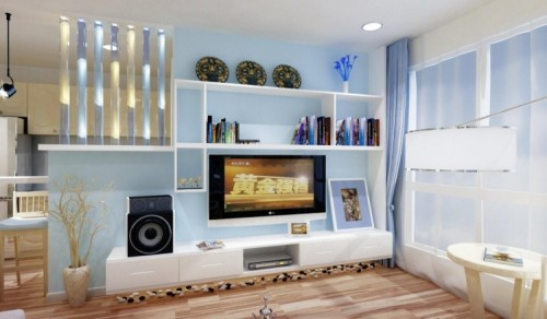 what-should-be-the-living-room-in-2015-image012