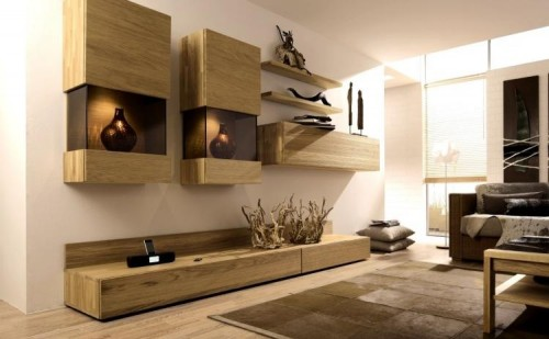 what-should-be-the-living-room-in-2015-image014