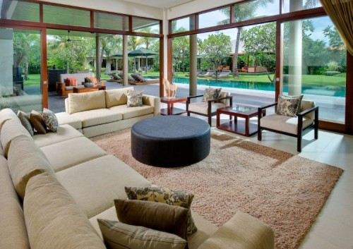 what-should-be-the-living-room-in-2015-image015