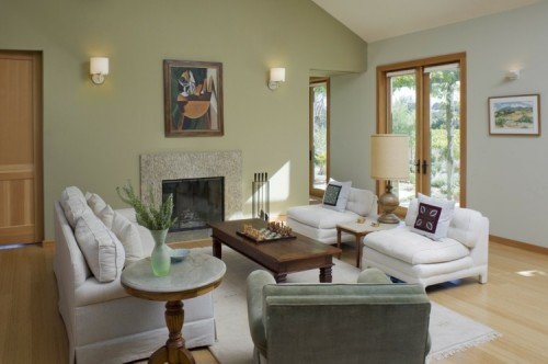 what-should-be-the-living-room-in-2015-image018