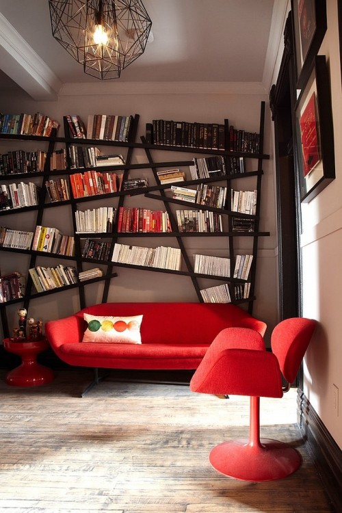 what-should-be-the-living-room-in-2015-image021