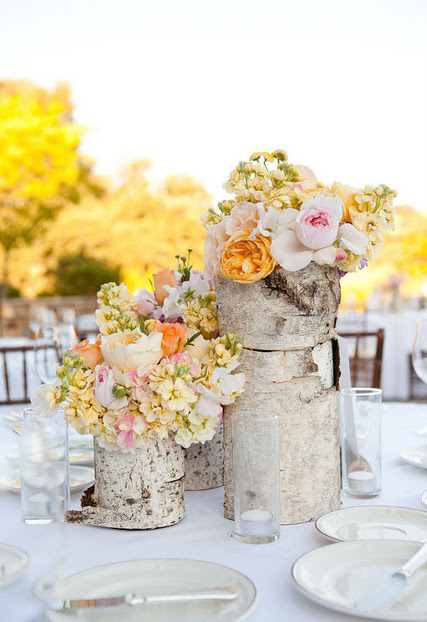 yellow-roses-birch-tree-decor-idea-garden-table-03