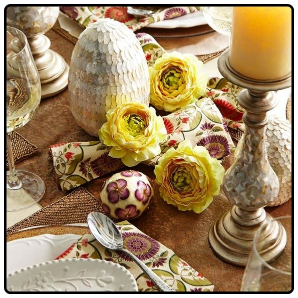 easter-2015-18-decorating-ideas-for-your-festive-table-001
