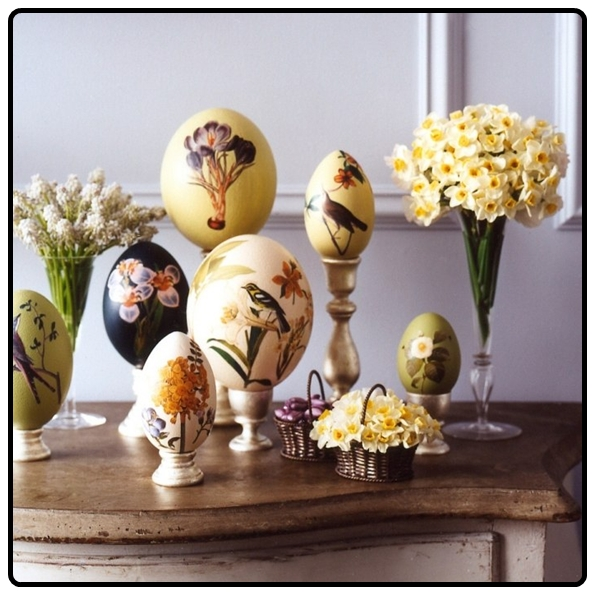 easter-2015-18-decorating-ideas-for-your-festive-table-002