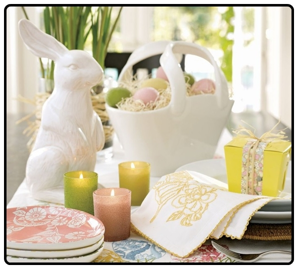easter-2015-18-decorating-ideas-for-your-festive-table-003