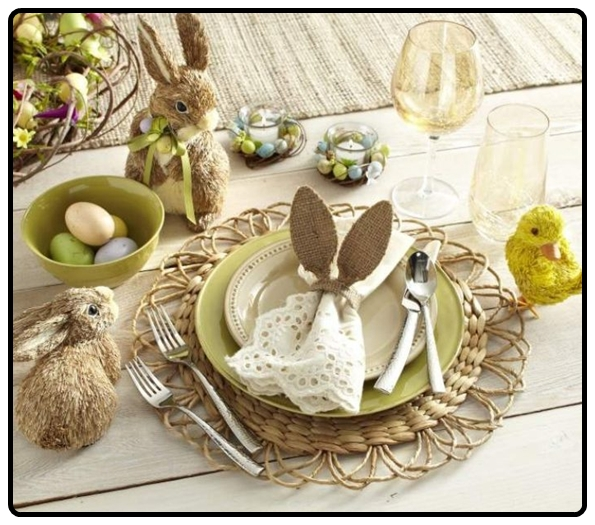 easter-2015-18-decorating-ideas-for-your-festive-table-004