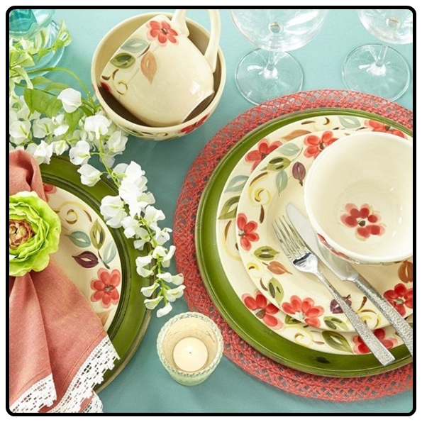 easter-2015-18-decorating-ideas-for-your-festive-table-005