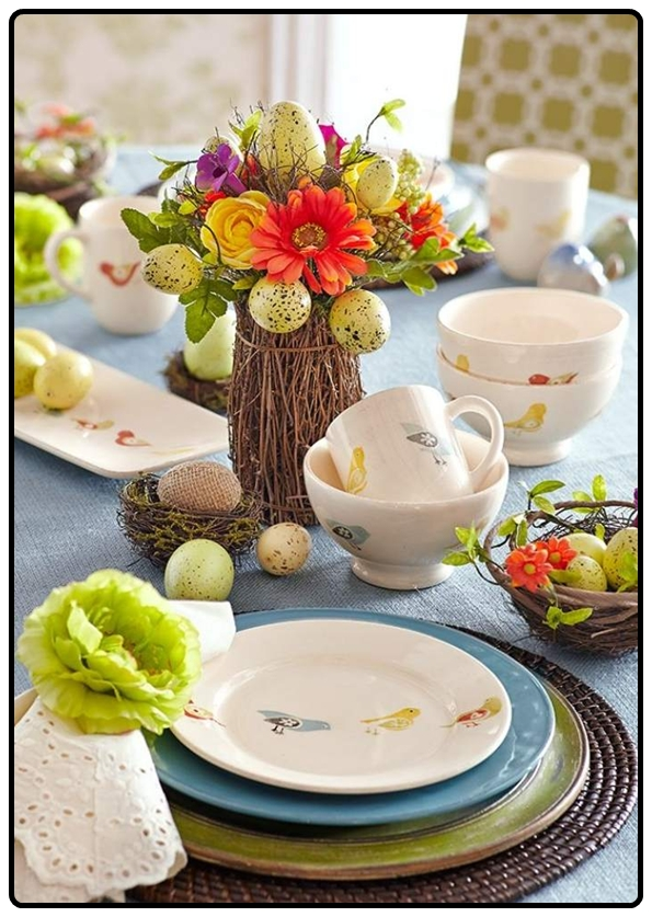 easter-2015-18-decorating-ideas-for-your-festive-table-006