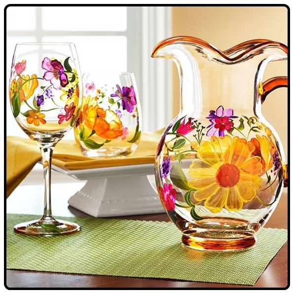 easter-2015-18-decorating-ideas-for-your-festive-table-007
